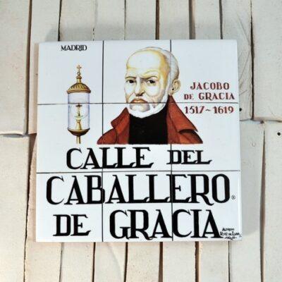 A.CaballerodeGracia (Copiar)
