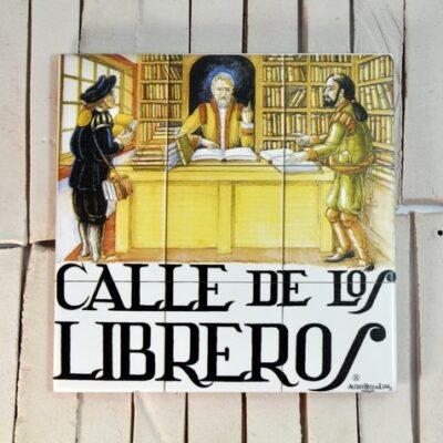 A.Libreros (Copiar)