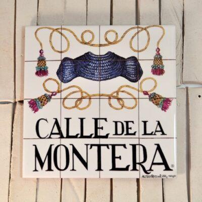 A.Montera (Copiar)