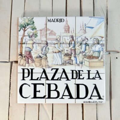 A.P.Cebada (Copiar)