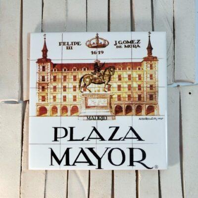 A.P.Mayor (Copiar)