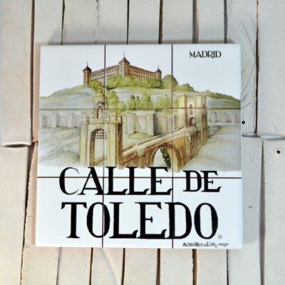 A.Toledo (Copiar)
