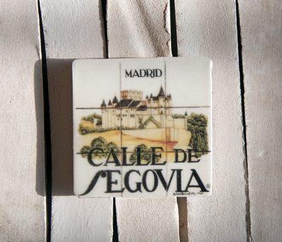 I.Segovia (Copiar)