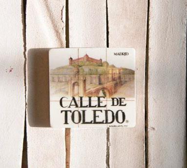 I.Toledo-(Copiar)